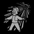 Fallout3Perk59.png