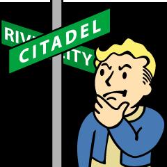 Fallout3Succes18.PNG