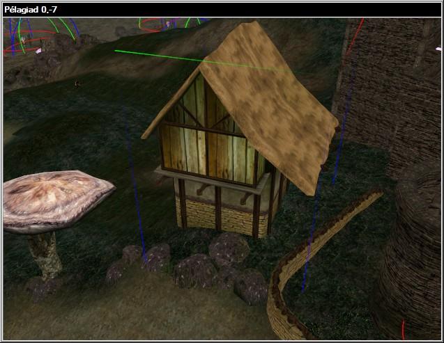 TESCS Creer une maison 02.jpg