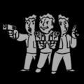 Fallout3Perk67.png