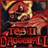 Daggericon2.png