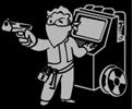 Fallout3Perk83.png