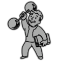 Fallout3Perk5.png