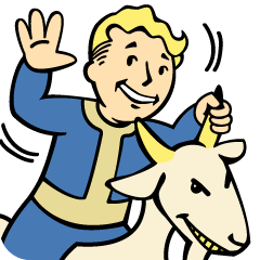 Fallout3Succes2.PNG