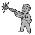 Fallout3Perk91.png