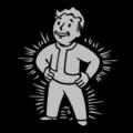Fallout3Perk35.png