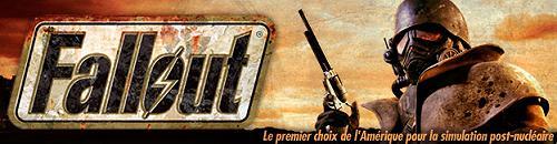 FalloutNV logo.jpg