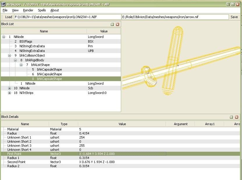 Modèles et Textures - Collision boxes 44.jpg
