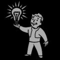Fallout3Perk10.png