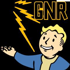 Fallout3Succes14.PNG