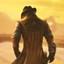 FalloutNVLonesomeRoad.png