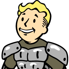 Fallout3Succes35.PNG
