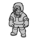 Fallout3Perk86.png