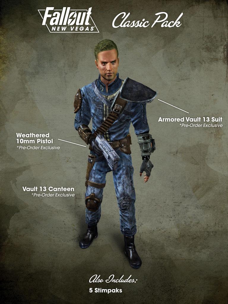 FalloutNVPackClas.jpg