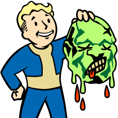 Fallout3Succes8.PNG