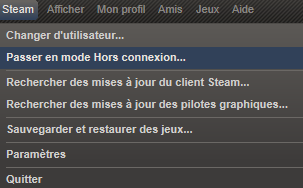 Steam0.png