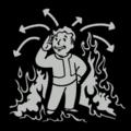 Fallout3Perk78.png