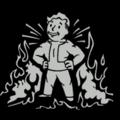 Fallout3Perk79.png