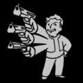 Fallout3Perk80.png