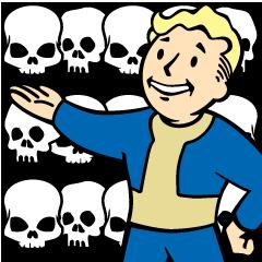 Fallout3Succes43.PNG
