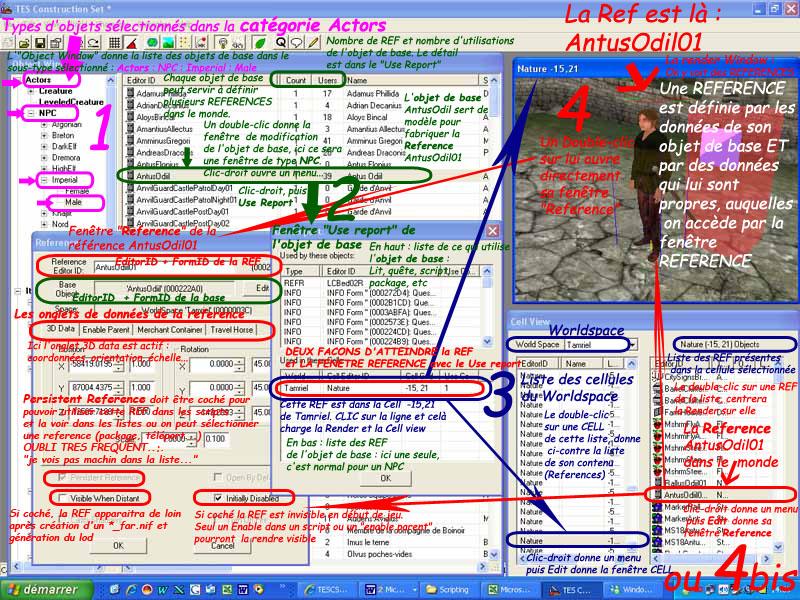 TESCS2 objets references v2.jpg