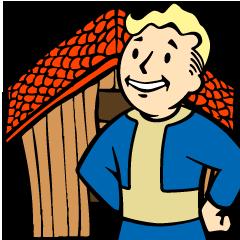 Fallout3Succes23.PNG