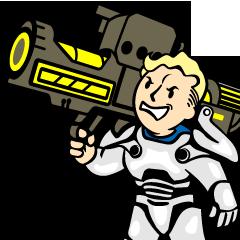 Fallout3Succes50.PNG