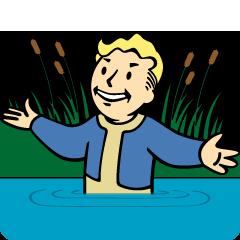 Fallout3Succes67.PNG