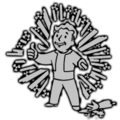 Fallout3Perk76.png