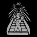 Fallout3Perk64.png