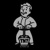 Fallout3Perk16.png