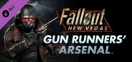 FalloutNVGunRunnerArsenal2.jpg
