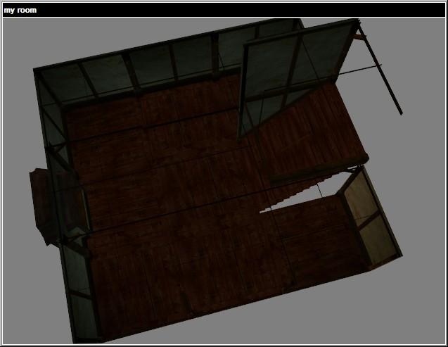 Vignette pour la version du 29 juillet 2008 à 23:07