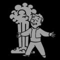 Fallout3Perk72.png