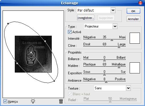 Modèles et Textures - Bump map e1 10.jpg
