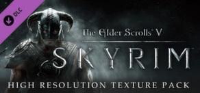 SkyrimHighResolutionTexturePack.jpg