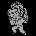 Fallout3Perk26.png