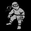 Fallout3Perk58.png