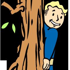 Fallout3Succes27.PNG