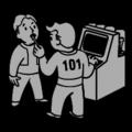 Fallout3Perk3.png