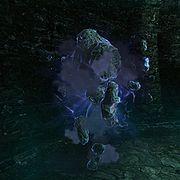 Storm Atronach.jpg
