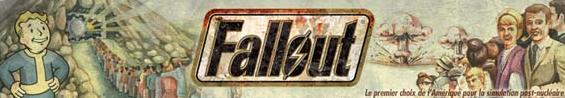 Fichier:Fallout logo.jpg