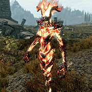 Flame Atronach.jpg