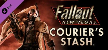 FalloutNVCourierStash2.jpg
