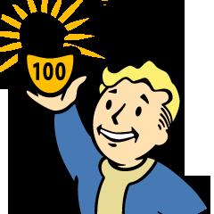 Fallout3Succes41.PNG