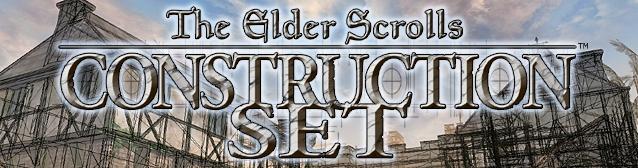 MorrowindTesc logo.jpg