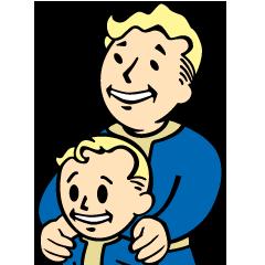 Fallout3Succes19.PNG