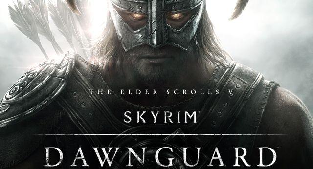 Dawnguard2.jpg