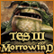 MorroIcon.png