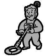Fallout3Perk17.png